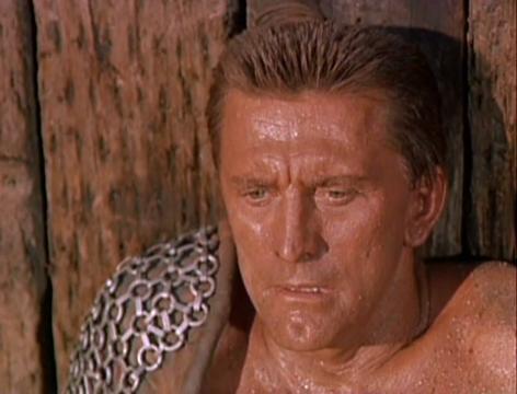 Spartacus | Extrait