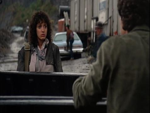 Flashdance | Extrait