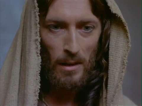 Jésus de Nazareth | Extrait