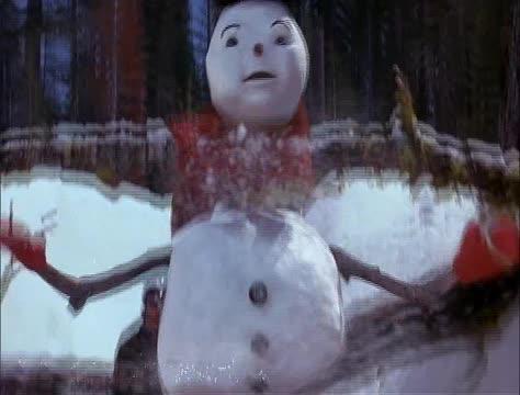 Jack le bonhomme de neige.mp4