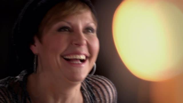 Marie-Chantal Perron | capsule Souvenirs *prise 2