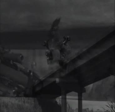 Mad Max 2   Extrait